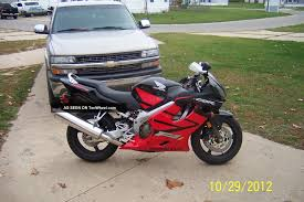 cbr 600 for sale car picker honda cbr 600 f4i