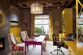 20 small office interior designs ideas design trends premium