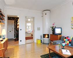 best top apartment interior design ideas chennai 14176