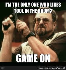 Meme Tool - liking tool by kdst60 meme center