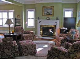 interior pictures of modular homes maine excavation landscaping company and modular home dealer