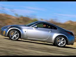 nissan 350z horsepower 2004 nissan 350z 2003 pictures information u0026 specs