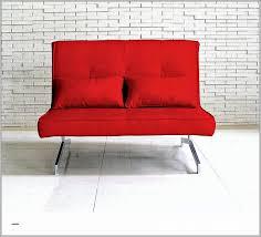 canapé pour chambre ado canape luxury petit canape pour chambre ado petit canape pour