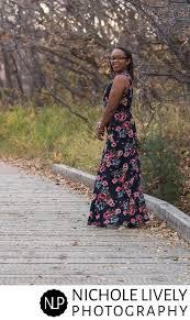 photography colorado springs senior girl photography colorado springs home lively