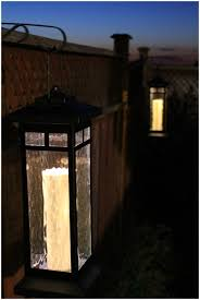 outdoor light with camera costco backyards stupendous garden design with enhance your backyard pics