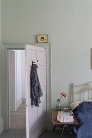 Paints For Home Interiors The 25 Best Blue Gray Bedroom Ideas On Pinterest Blue Gray