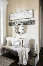 home decor columbia sc 82 best diy home decor images on pinterest projects creative