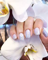 mia u0027s beauty spa 174 photos u0026 72 reviews nail salons 602