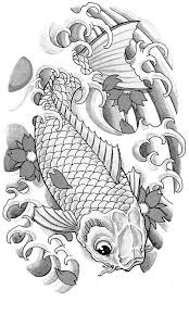 index of wp content gallery category koi fish tattoos