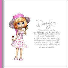 daughter you are so very special free birthday cards for daughter