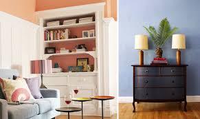decorator interior big ideas for a small city apartment an interior decorator tells