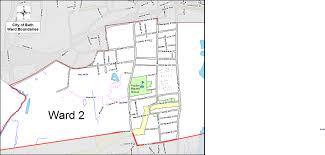 Map Of Hattiesburg Ms Ward Maps My Blog