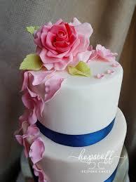 contemporary wedding cakes wedding cakes hopscoff