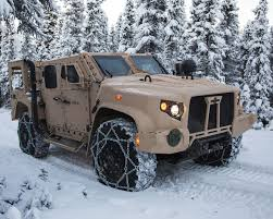 joint light tactical vehicle wikipedia