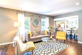 modiano design interior design u0026 home staging