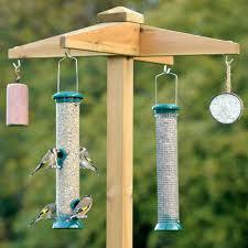wooden hanging bird feeders bird feeders pinterest regency