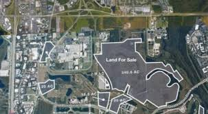 Universal Studios Orlando Map 2015 by Universal Theme Park Deal To Purchase 450 Plus Acres In Orlando