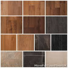 best 25 cheap lino ideas on cheap flooring options