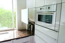 kitchen cabinet garage door hardware cabinet garage door hinges roll up cabinet door large size of