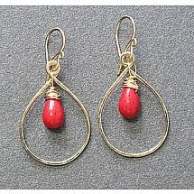home made earrings earrings create a fashion statement with earrings
