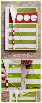 awesome diy gift ideas and will diy