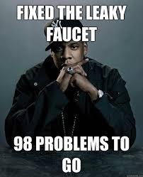Jay Z Diving Meme - jay z problems memes quickmeme