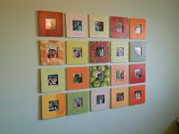 Home Made Wall Decor Wall Decoration Ideas Android Apps On Google Play