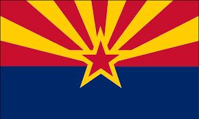 Star Flags Image Arizona Flag Proposal Motx72 Png Vexillology Wiki