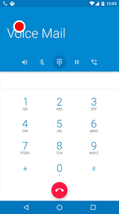 record phone calls android call recorder android app source code dollar digits