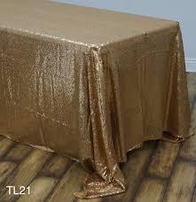 sequin tablecloth rental gold sequin tablecloth glass slipper rentals
