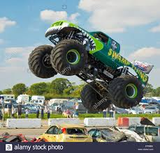 monster truck show melbourne large truck wheels stock photos u0026 large truck wheels stock images