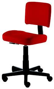 20 best nail salon furniture images on pinterest salon furniture