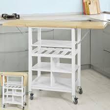 chariot cuisine fkw44 wn desserte sur roulettes chariot de cuisine meuble de