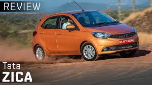 indian car tata tata tiago video review zigwheels india youtube