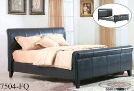 Bed Frames Prices Bed Frames Prices Size Bed Frame In Leather Ikea Bed Frames