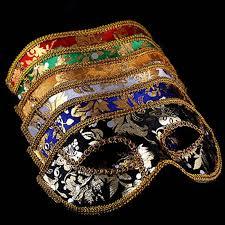 venetian masks bulk party men venice carnival party mask masquerade masks