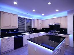 led interior lights home led lights ideas best led strip ideas on strip lighting corridor led