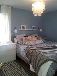 Teenage Rugs For Bedroom Cute Creative Diy Wall Decor Soft Pink Room Decoration Rectangular
