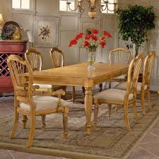 rectangular pine dining table antique wood dining tables wilshire wood rectangle dining table w 2