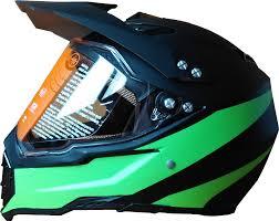 full face motocross helmet dot off road helmet motocross dot full face motocross helmet