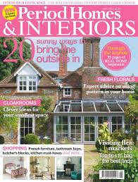 period homes interiors magazine 865 best revistas images on journals magazine and