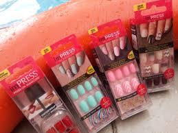 Best Stick On Nails Best Drugstore Press On Nails U2013 Dubaigirl Ae