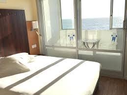 chambres d hotes chatelaillon hôtel le rivage châtelaillon plage tarifs 2018