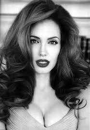 volume hair want sky high hair like this we show you how here
