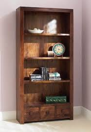 Elegant Bookcases 25 Best Bookcases Images On Pinterest Bookcases Mango And
