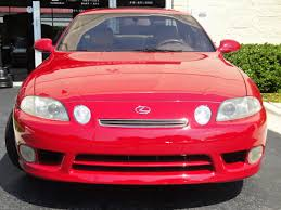 1998 lexus sc300 price new motorcar investments inc 919 851 4044 raleigh nc 27606