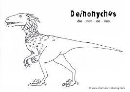 astounding ideas dinosaur coloring 6 innovative dinosaur coloring