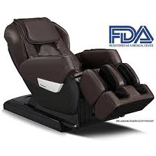 Chaire And The Chocolate Factory Top 10 Best Massage Chairs For 2017 Massage Chair Compare