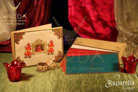 Invitation Cards Chennai Gallery