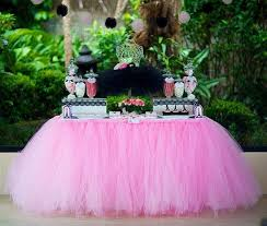 baby shower for girl 35 baby shower themes for